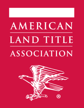 American Land Title Associaton